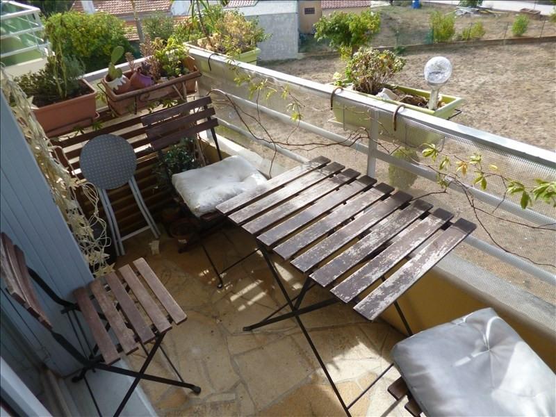 Vente appartement La seyne sur mer 198000€ - Photo 5