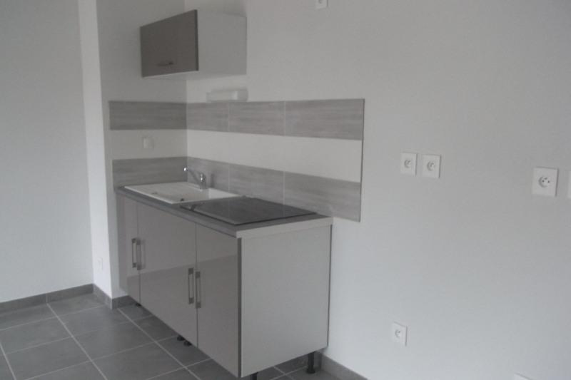 Location appartement L union 755€ CC - Photo 4