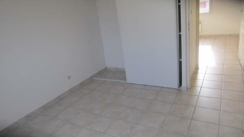 Rental apartment Carcassonne 470€ CC - Picture 6