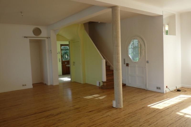 Sale house / villa Villennes sur seine 970000€ - Picture 4