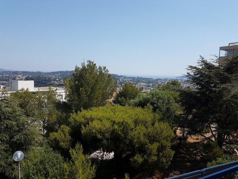 Verkauf wohnung Toulon 240000€ - Fotografie 2