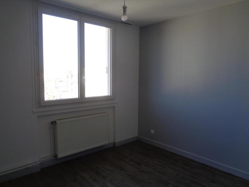 Location appartement Caluire et cuire 695€ CC - Photo 4