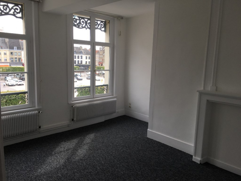 Location appartement Saint omer 645€ CC - Photo 6