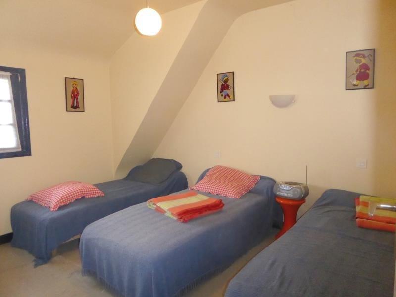 Vente maison / villa Carnac 472000€ - Photo 5