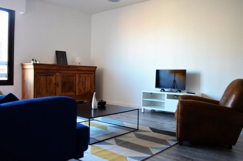 Rental apartment Toulouse 1100€ CC - Picture 5