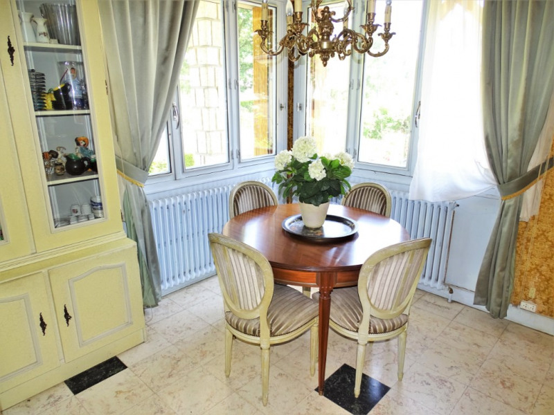 Vente maison / villa Maintenon 242000€ - Photo 3