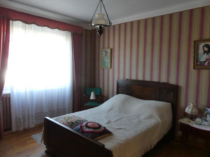 Vente maison / villa Ploneour lanvern 148400€ - Photo 5