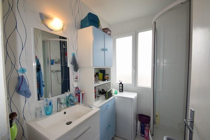 Verkoop  appartement St lo 73500€ - Foto 5