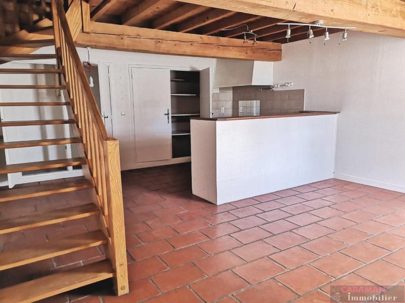 Sale house / villa Caraman 342000€ - Picture 9