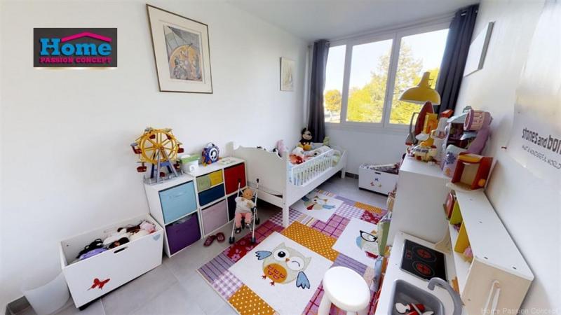 Sale apartment Rueil malmaison 310000€ - Picture 4
