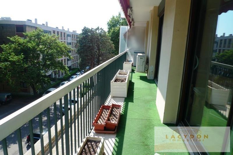 Sale apartment Marseille 12ème 210000€ - Picture 3