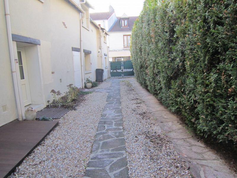 Sale house / villa Montlhéry 426 000€ - Picture 13