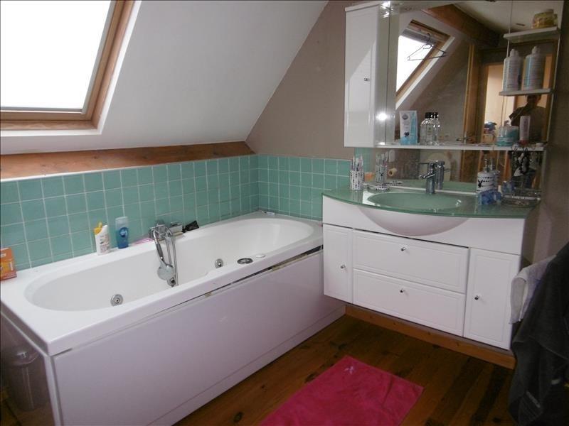 Sale house / villa Ecourt st quentin 162000€ - Picture 6