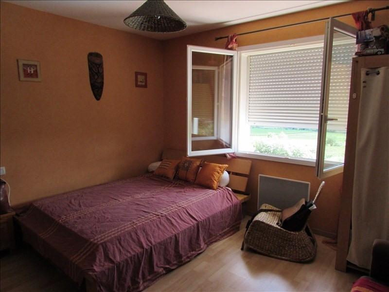 Venta  casa Cazouls les beziers 494000€ - Fotografía 4