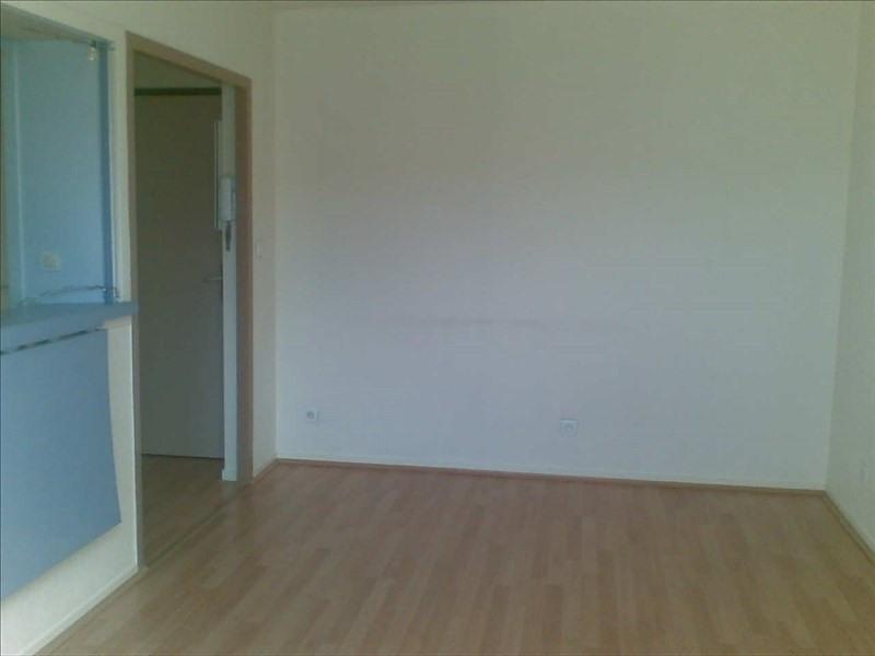 Location appartement Grenoble 527€ CC - Photo 3