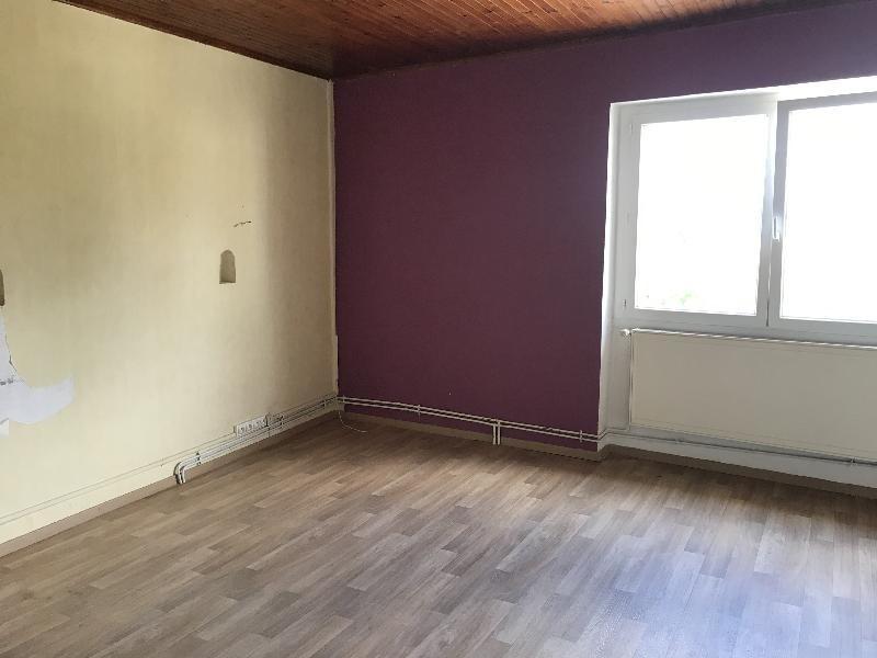 Venta  casa Montoison 137800€ - Fotografía 2
