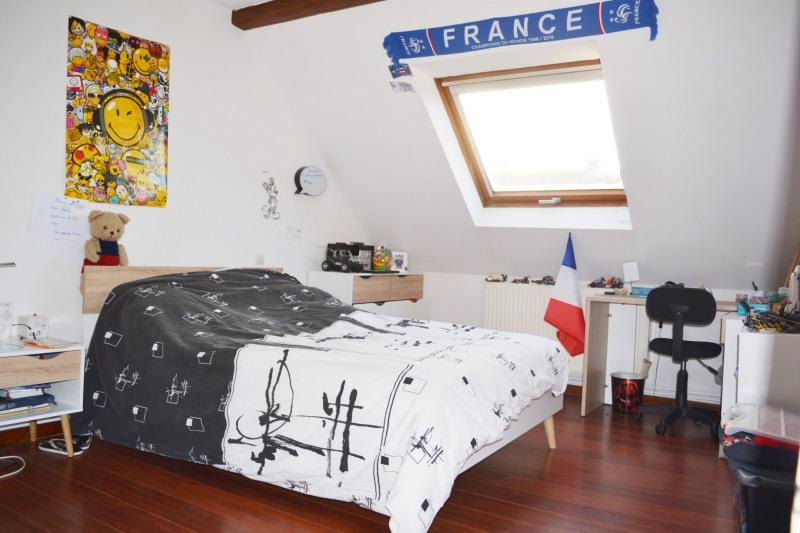 Vendita casa Kogneheim 286000€ - Fotografia 3