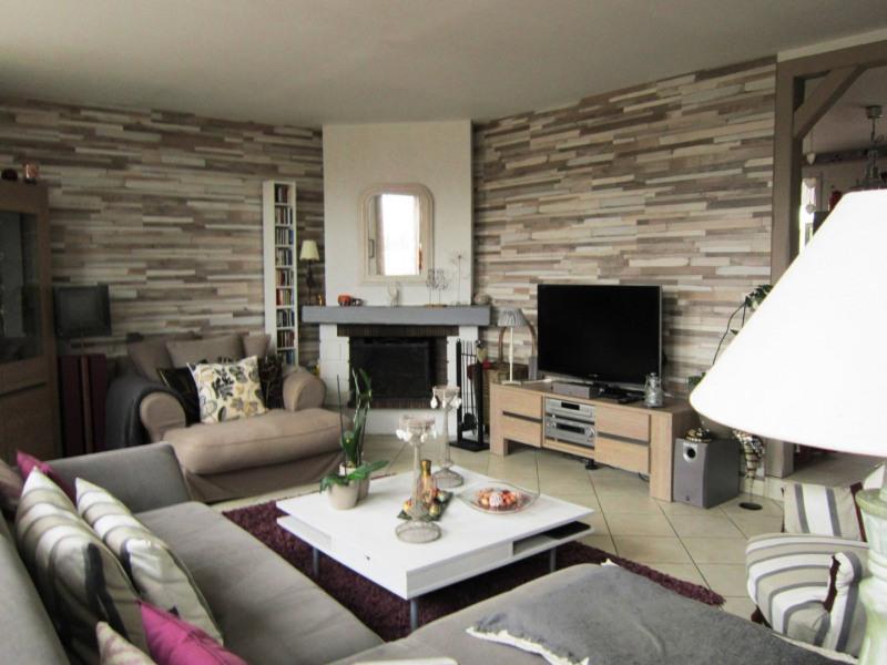 Vente maison / villa La ferte sous jouarre 248000€ - Photo 3