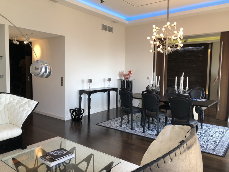 Vente de prestige appartement Cannes 2200000€ - Photo 4