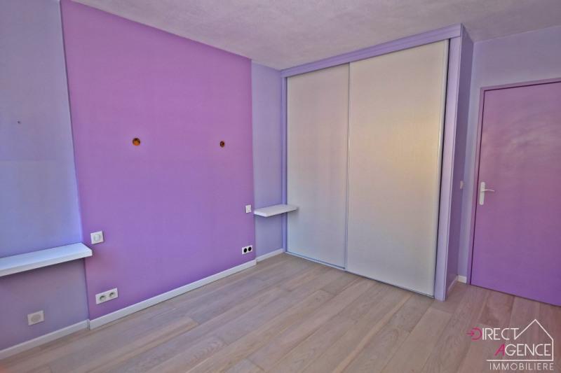 Vente appartement Noisy le grand 167000€ - Photo 4