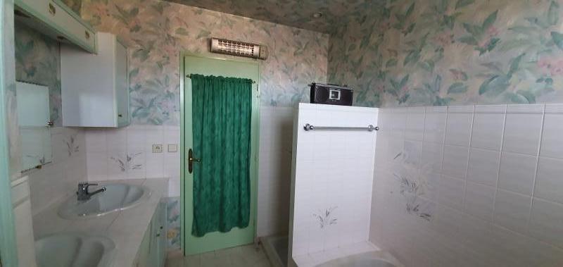 Vente maison / villa Rioz 170000€ - Photo 7