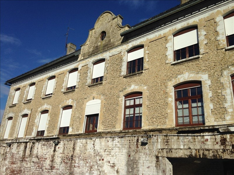 Deluxe sale chateau Brebieres 620000€ - Picture 1