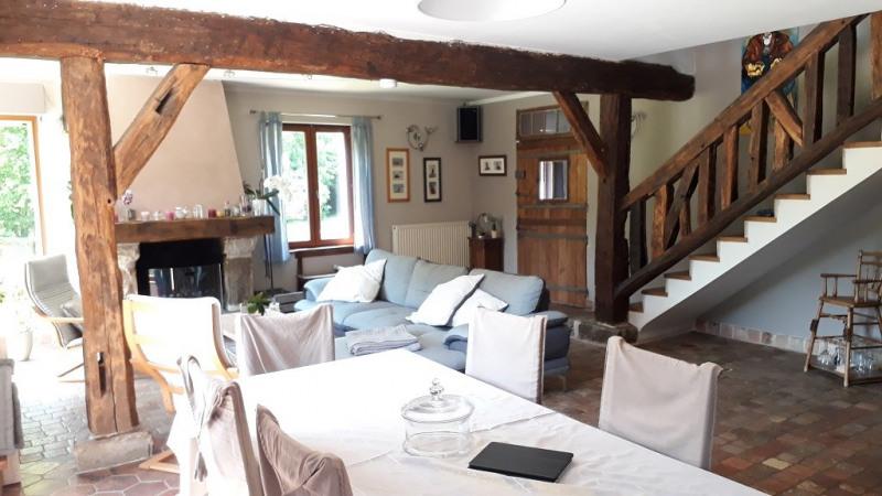 Verkoop  huis Nogent le roi 449000€ - Foto 2