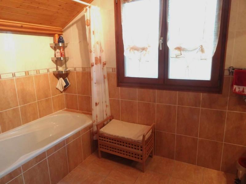 Vente maison / villa Fillinges 495000€ - Photo 5