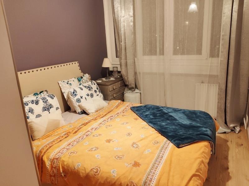 Vente appartement Sannois 186500€ - Photo 3