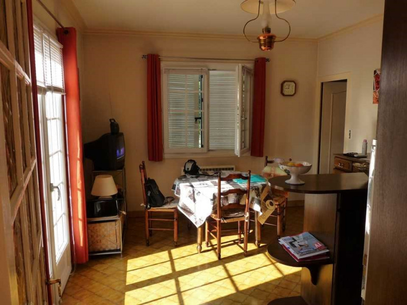 Revenda casa Sainte-sigolene 239000€ - Fotografia 8