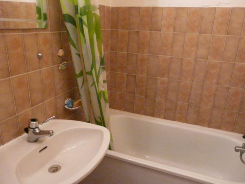 Sale apartment Le grau du roi 121700€ - Picture 5