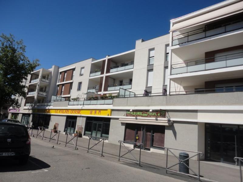 Location appartement Francheville 829€ CC - Photo 1