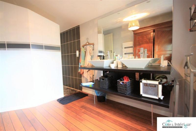 Vente maison / villa Olonne sur mer 440000€ - Photo 10