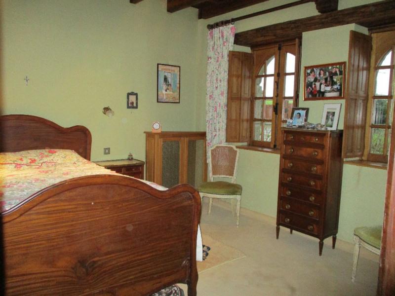 Vente de prestige maison / villa Avessac 840000€ - Photo 11
