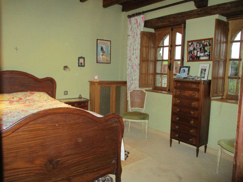 Deluxe sale house / villa Avessac 840000€ - Picture 11