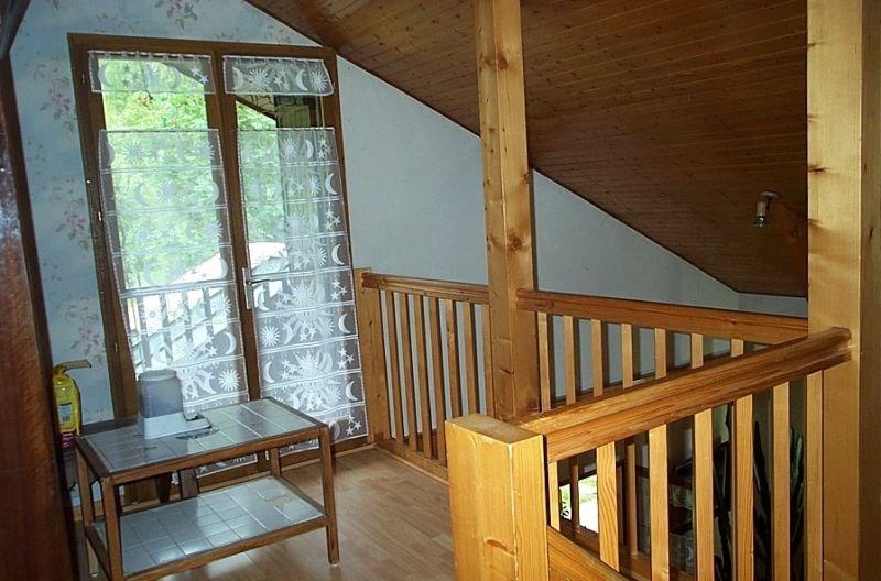 Vente de prestige maison / villa Chamonix mont blanc 777000€ - Photo 9