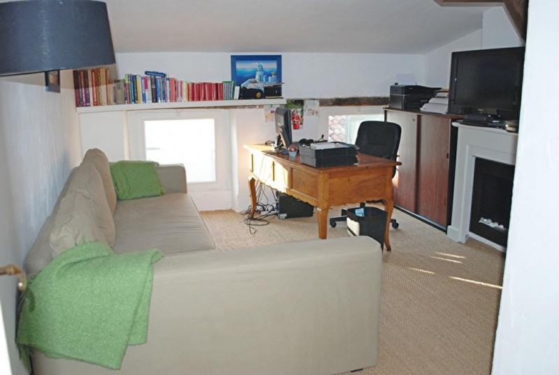 Vente maison / villa Agen 234500€ - Photo 11