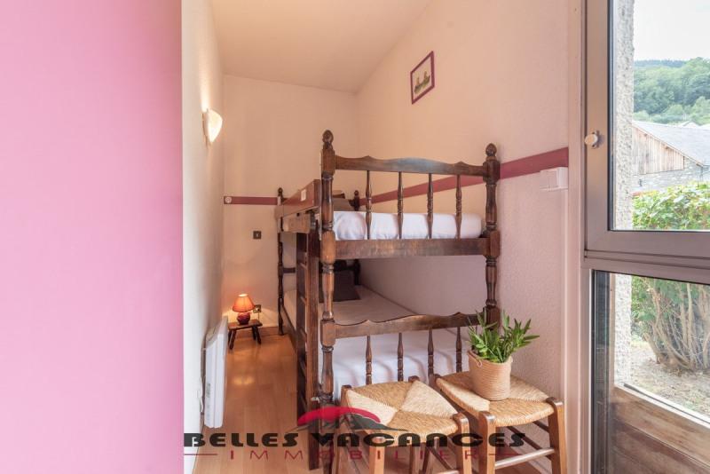 Sale apartment Saint-lary-soulan 91000€ - Picture 6