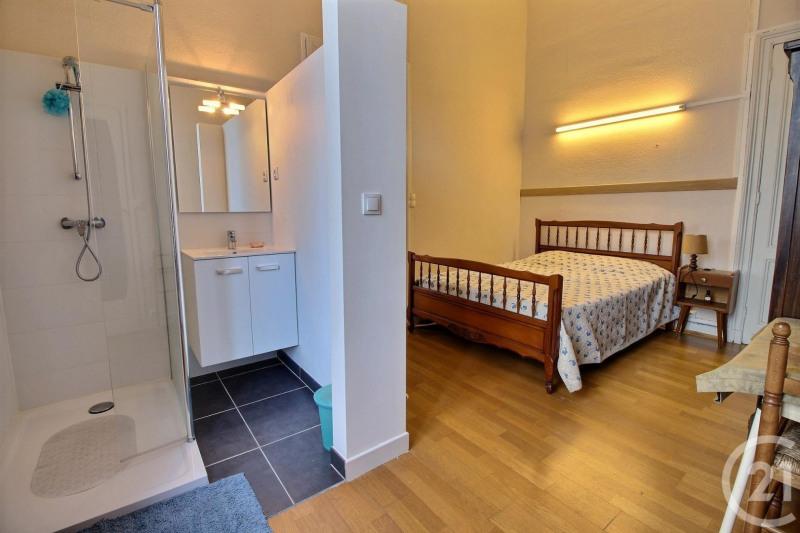 Venta  apartamento Arcachon 223500€ - Fotografía 2