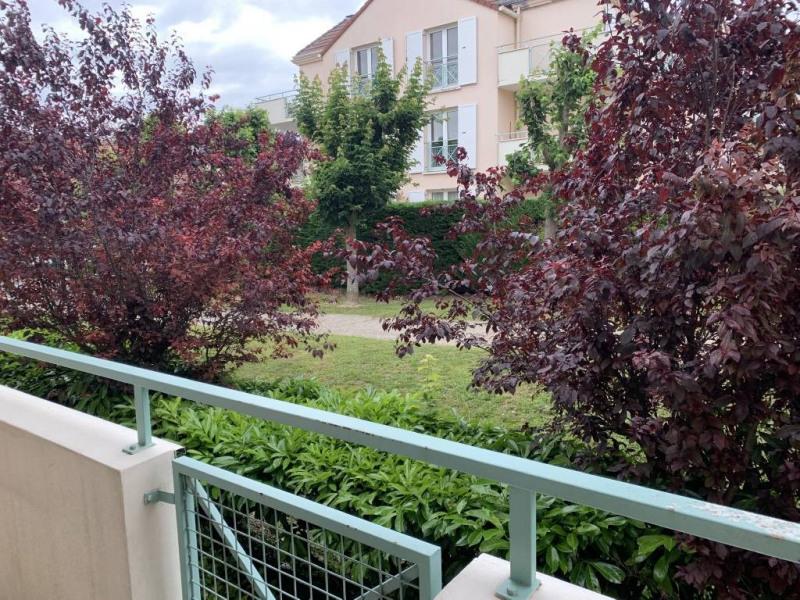 Location appartement Arpajon 1071€ CC - Photo 3