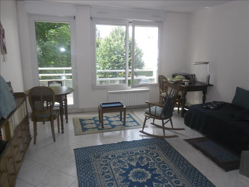 Sale apartment Lisieux 138 500€ - Picture 3