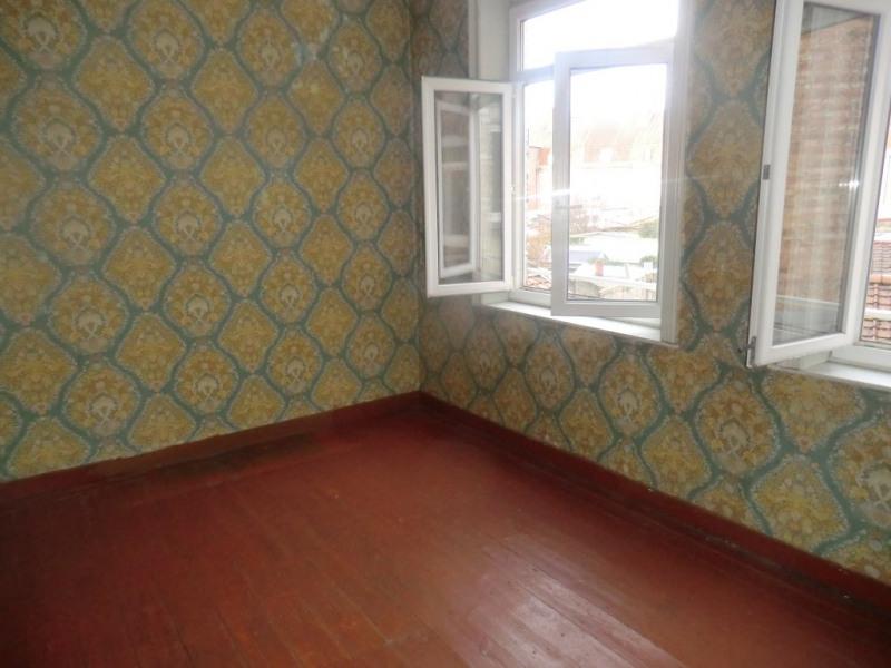 Vente maison / villa Lille 120000€ - Photo 4