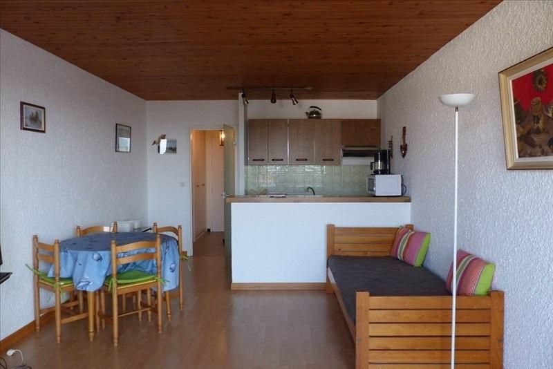 Sale apartment St michel chef chef 112000€ - Picture 2
