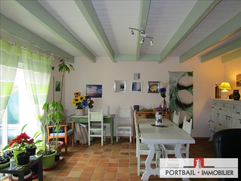 Vente maison / villa Montendre 233 200€ - Photo 2