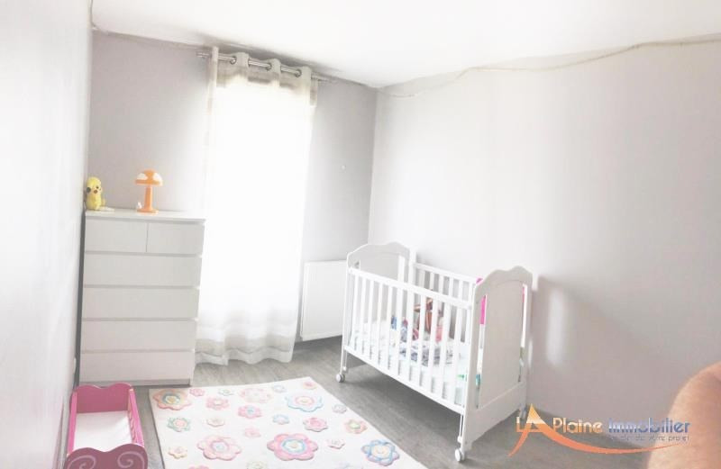 Sale apartment La plaine st denis 290000€ - Picture 4