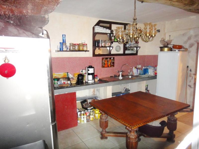 Vente maison / villa La verdière 270000€ - Photo 4