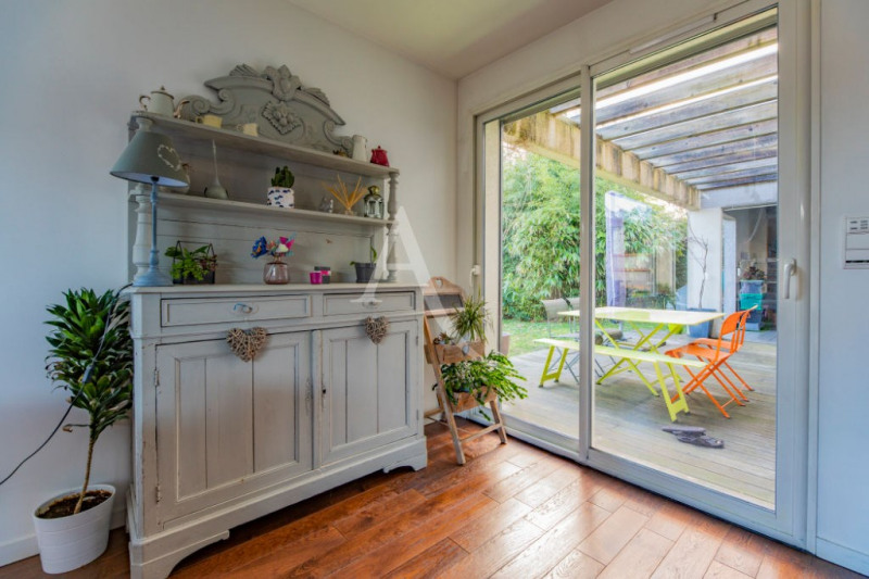 Deluxe sale house / villa Toulouse 619000€ - Picture 7