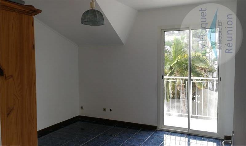 Verkoop  huis Sainte clotilde 483000€ - Foto 4
