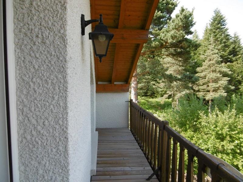Sale house / villa Le chambon sur lignon 264550€ - Picture 19