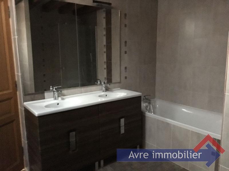 Location maison / villa Verneuil d'avre et d'iton 780€ CC - Photo 4